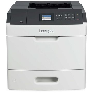 Lexmark MS818dn (40GC230)