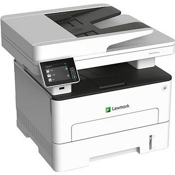 Lexmark MB2236adwe (18M0710)