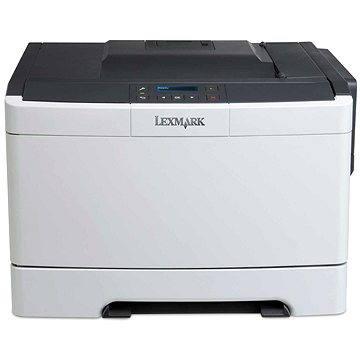 Lexmark CS310dn (28C0070)