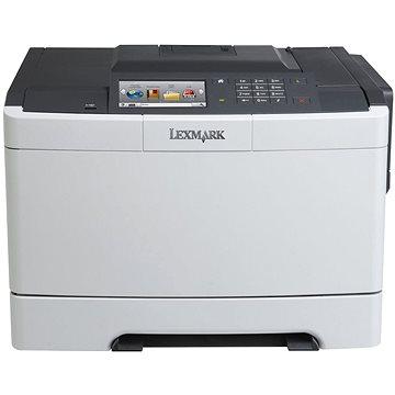 Lexmark CS517de (28EC070)