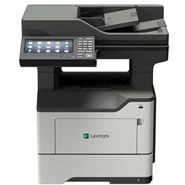 Lexmark MB2650adwe (36SC982)