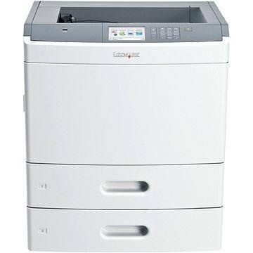 Lexmark C792dte (47B0072)
