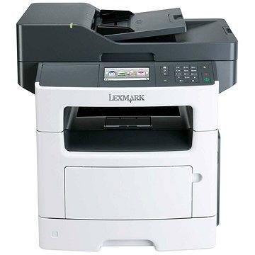Lexmark MX511de (35S5763)