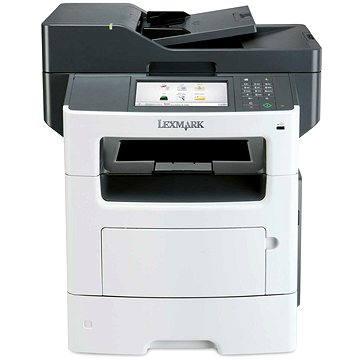 Lexmark MX611de (35S6755)