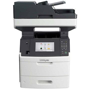 Lexmark MX710de (24T8059)