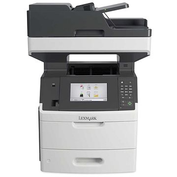 Lexmark MX717de (24TC887)