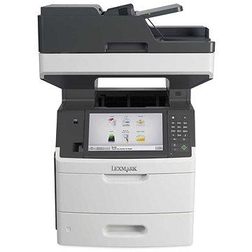 Lexmark MX718de (24TC890)