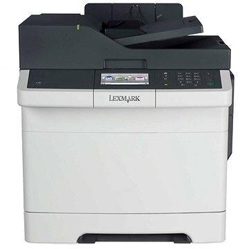 Lexmark CX410e (28D0512)