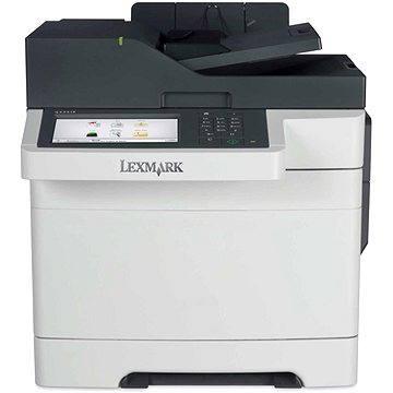 Lexmark CX510dhe (28E0625)
