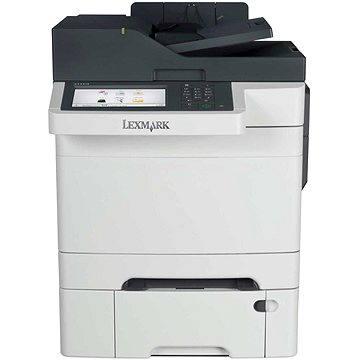 Lexmark CX510dthe (28E0562)