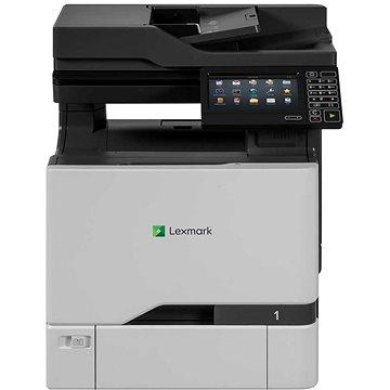 Lexmark CX727de (40CC554)