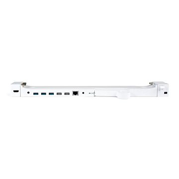 LandingZONE DOCK pro MacBook Pro Retina 13 (LZ007E)