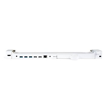 LandingZONE DOCK pro MacBook Pro Retina 15 (LZ008E)
