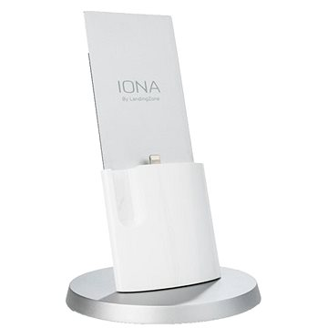LandingZONE IONA Dock Pro iPhone/iPad (LP001)