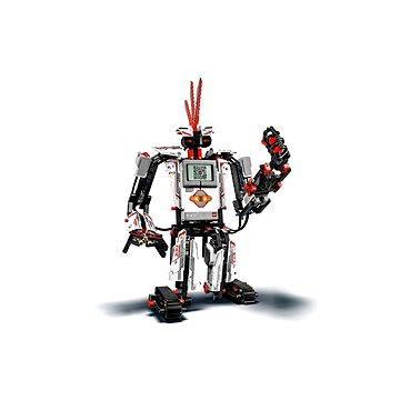 LEGO 31313 Mindstorms EV3 (5702014982734)