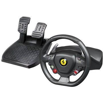Thrustmaster Ferrari 458 Italia 4460094