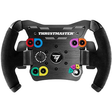 Thrustmaster Volant TM Open Add-On, pro PC, PS4, XBOX ONE (4060114) (4060114)