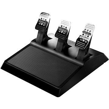 Thrustmaster T3PA Pedals (4060056)