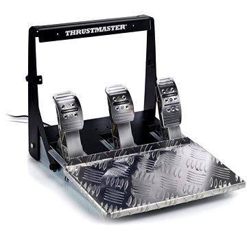 Thrustmaster T3PA-Pro Pedals (4060065)