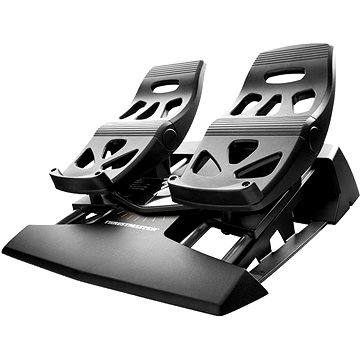 Thrustmaster T.Flight Rudder (2960764)