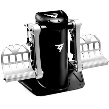 Thrustmaster TPR Smerovka pre PC(2960809)