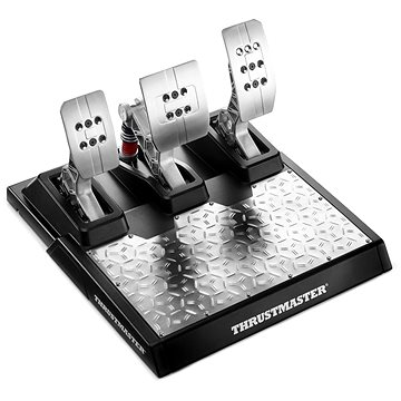 Thrustmaster T-LCM PEDALS (4060121)