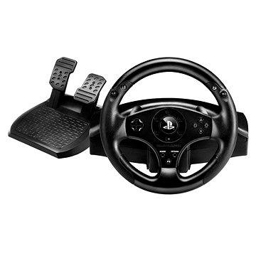Thrustmaster T80 Racing Wheel (4160598)