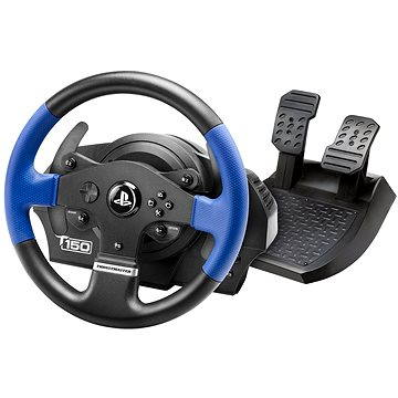 Thrustmaster T150 RS Force Feedback (4160628)