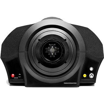 Thrustmaster TX Racing Whell Servo Base (4060068)