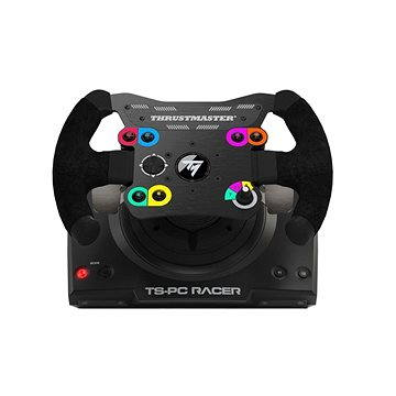 Thrustmaster TS-PC Racer (2960785)