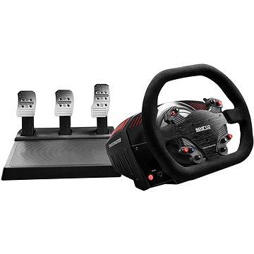 Thrustmaster Sada volantu a pedálů TS-XW (4460157)