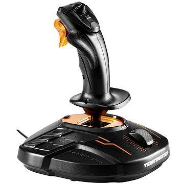 Thrustmaster T.16000M FCS PC (2960773)