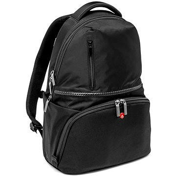 Manfrotto Advanced Active Backpack MB MA-BP-A1 (MA MB MA-BP-A1)