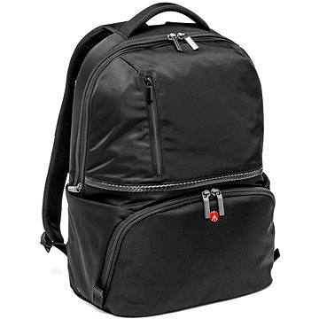 Manfrotto Advanced Active Backpack II MB MA-BP-A2 (MA MB MA-BP-A2)