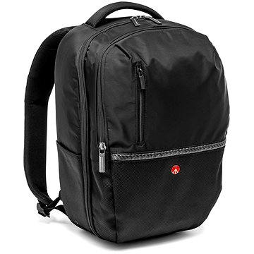 Manfrotto Advanced Gear Backpack MB MA-BP-GPL (MA MB MA-BP-GPL)