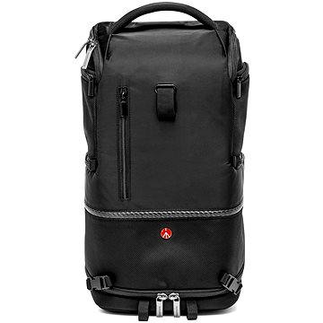 Manfrotto Advanced Tri Backpack MB MA-BP-TM (MA MB MA-BP-TM)