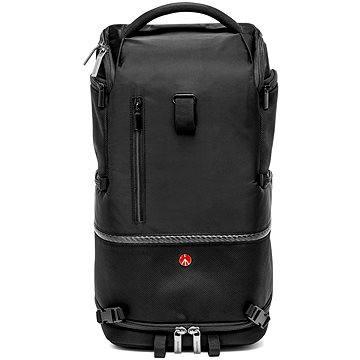 Manfrotto Advanced Tri Backpack MB MA-BP-TM (MA MB MA-BP-TM)