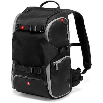 Manfrotto Advanced Travel Backpack MA-BP-TRV (MA MB MA-BP-TRV)
