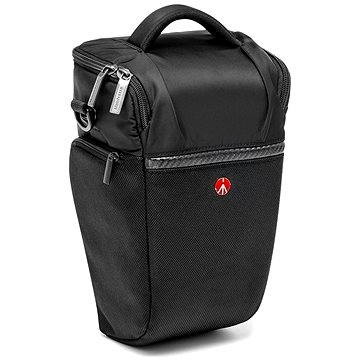 Manfrotto Advanced Holster MB MA-H-L (MA MB MA-H-L)