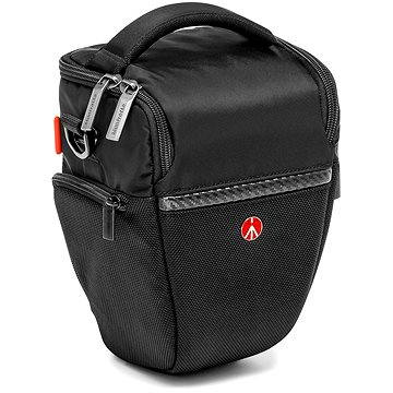 Manfrotto Advanced Holster MB MA-H-M (MA MB MA-H-M)