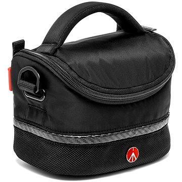 Manfrotto Advanced Shoulder Bag I MB MA-SB-1 (MA MB MA-SB-1)