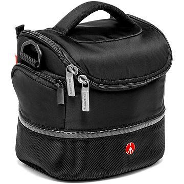 Manfrotto Advanced Shoulder Bag IV MB MA-SB-4 (MA MB MA-SB-4)