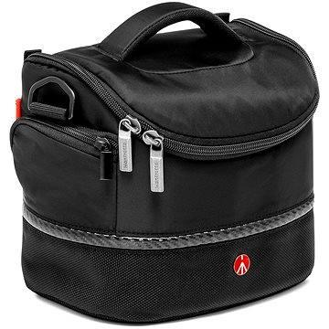 Manfrotto Advanced Shoulder Bag V MB MA-SB-5 (MA MB MA-SB-5)