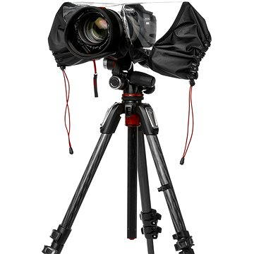 Manfrotto Pro Light Foto E-702 (MB PL-E-702)