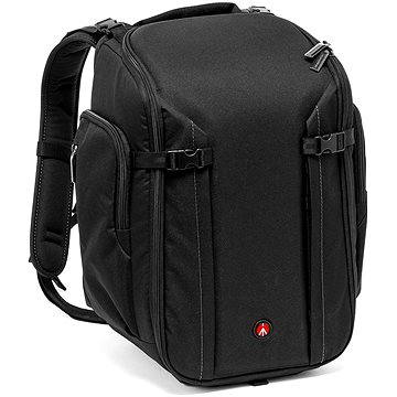 Manfrotto Professional Backpack 30 MP-BP-30BB (MA MB MP-BP-30BB)