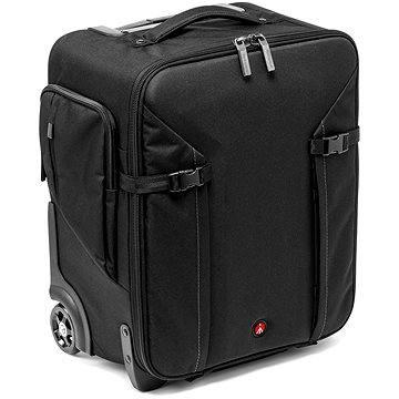 Manfrotto Professional Roller Bag 50 MP-RL-50BB (MA MB MP-RL-50BB)