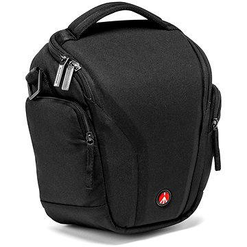 Manfrotto Professional Holster Plus 20 MB MP-H-20BB (MA MB MP-H-20BB)
