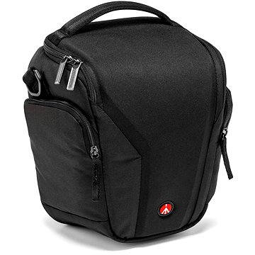 Manfrotto Professional Holster Plus 30 MB MP-H-30BB (MA MB MP-H-30BB)