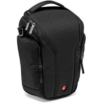 Manfrotto Professional Holster Plus 40 MB MP-H-40BB (MA MB MP-H-40BB)