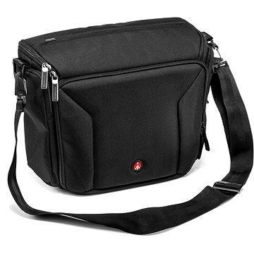 Manfrotto Professional Shoulder Bag MB MP-SB-20BB (MA MB MP-SB-20BB)